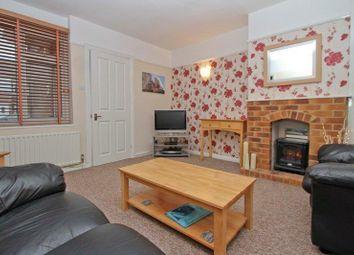 Thumbnail 1 bed maisonette to rent in Beechwood Avenue, Ruislip