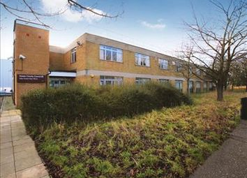 Thumbnail Office for sale in New Dukes House, 2 Beaufort Road, Dukes Park Industrial Estate, Chelmsford, Essex