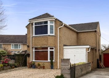 Thumbnail 3 bed detached house for sale in Duck Lane, Laverstock, Salisbury