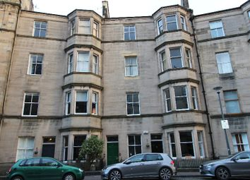 Thumbnail 2 bed flat to rent in Bruntsfield Gardens, Bruntsfield, Edinburgh