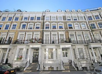 Thumbnail 1 bedroom flat to rent in Hogarth Road, London