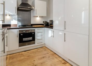 Thumbnail 3 bed terraced house to rent in Okemore Gardens, Orpington