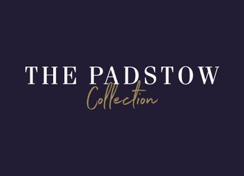 Station Road, Padstow PL28