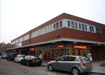 Office to let in 66A Standishgate, Wigan WN1