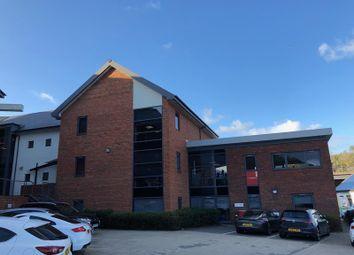 Office to let in Media 4, The Media Exchange, Newcastle, Tyne & Wear NE1
