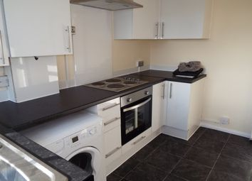Thumbnail 2 bedroom maisonette to rent in Eastern Avenue, Ilford