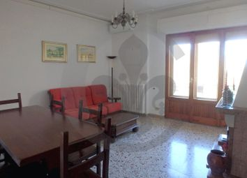 Thumbnail 1 bed triplex for sale in Strada Per Chianciano, Montepulciano, Siena, Tuscany, Italy