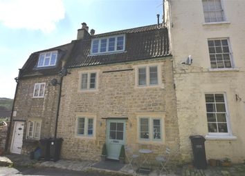Thumbnail 2 bed terraced house for sale in Avonvale Place, Batheaston, Somerset