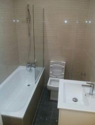 Thumbnail 2 bed flat to rent in Second Avenue, London
