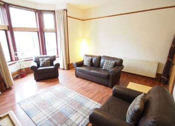 Thumbnail 1 bed flat to rent in Great Western Place, Ground Right