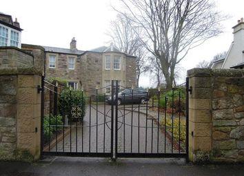 Thumbnail 3 bed flat to rent in 5C Ravelston Dykes, Edinburgh