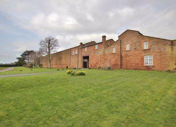 3 bed barn conversion for sale in Dawpool Farm, Station Road, Thurstaston, Wirral CH61
