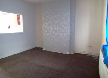 Thumbnail 3 bed terraced house for sale in Twelfth Street, Horden