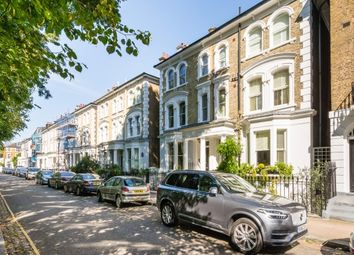 Thumbnail 6 bed property to rent in Carlyle Square, Chelsea