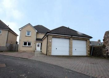 Thumbnail 5 bedroom detached house for sale in High Street, Leslie, Glenrothes, Fife