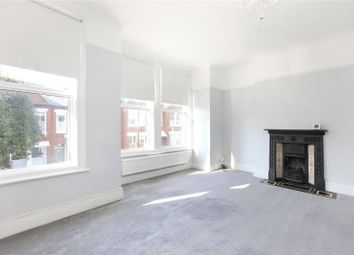 Thumbnail Flat to rent in Gaskarth Road, Clapham South, London
