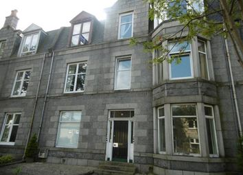 1 bed flat to rent in Fonthill Road, Aberdeen AB11