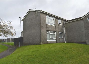 Thumbnail 2 bed flat for sale in Lavender Court, Swansea