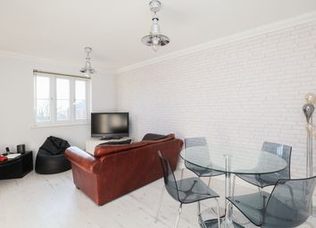 Thumbnail 2 bed flat for sale in Garden Close, Broom, Rotherham