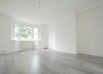 Thumbnail 3 bed semi-detached house for sale in Rees Gardens, Croydon