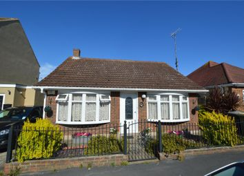 4 bed detached house for sale in Twyford Avenue, Great Wakering, Southend-On-Sea, Essex SS3