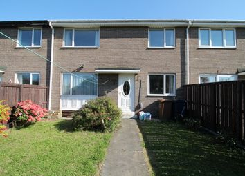 2 bed terraced house for sale in Houghtonside, Houghton Le Spring DH4