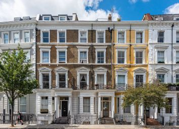 Thumbnail Studio to rent in Earls Court, Earls Court, London