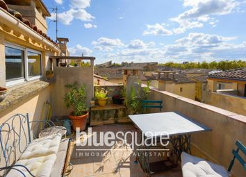 Thumbnail 2 bed apartment for sale in Uzes, Gard, 30700, France