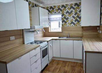 2 bed flat to rent in Taylor Street, Methil, Leven KY8