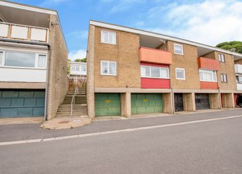 Thumbnail 3 bed end terrace house for sale in Middle Hay Rise, Sheffield