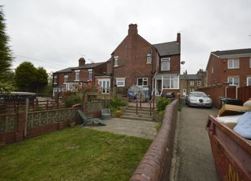 Thumbnail 3 bed semi-detached house for sale in Fall Lane, East Ardsley, Wakefield