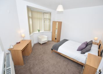 Thumbnail Room to rent in Thimblemill Road, Birmingham