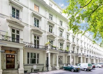 Thumbnail  Parking/garage to rent in Westbourne Terrace, London