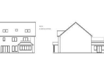 Thumbnail Land for sale in Marshall Drive, California, Falkirk