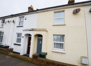 Thumbnail 3 bed property to rent in Seaside, Eastbourne