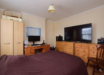 Thumbnail 3 bedroom detached house for sale in Balfour Road, Dover, Kent