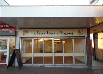 Thumbnail Retail premises to let in 32 Market Square, Royton, Oldham