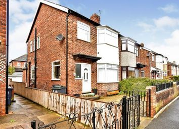 3 bed semi-detached house for sale in Marina Road, Darlington, Durham DL3