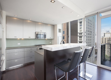 Thumbnail 3 bed apartment for sale in 3rd Ave #14C, New York, Ny 10003, East Coast, United States