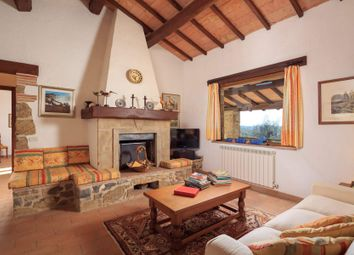 Thumbnail 1 bed town house for sale in 58014 Poggio Murella, Province Of Grosseto, Italy