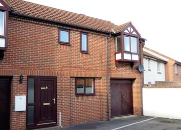 Thumbnail 2 bed end terrace house to rent in West End, Westbury