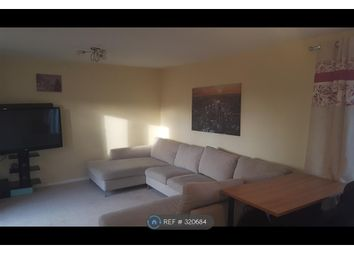 Thumbnail 3 bed end terrace house to rent in Nuns Way, Cambridge