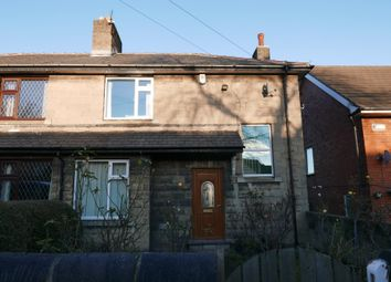 Thumbnail 3 bed semi-detached house to rent in Hall Lane, Armley