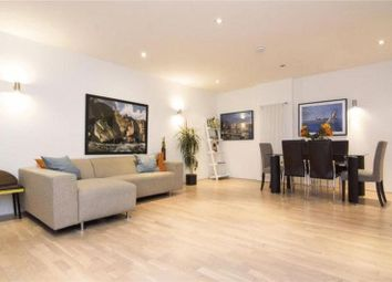 Thumbnail 2 bed flat to rent in The Spaceworks, 21 Plumbers Row, London