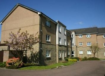 Thumbnail 2 bed flat to rent in Auchinairn Gardens, Bishopbriggs, 1Gz