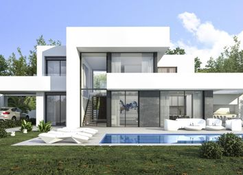Thumbnail 3 bed villa for sale in Cabanes 03000, Javea, Alicante