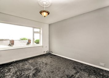 Thumbnail 3 bed flat to rent in Jenkin Drive, Sheffield