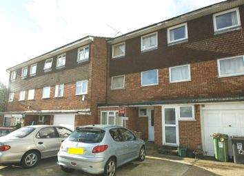 Thumbnail Room to rent in Crabtree Lane, Hemel Hempstead