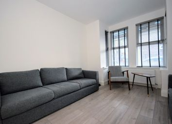 6 bed end terrace house to rent in Rabbits Road, London E12