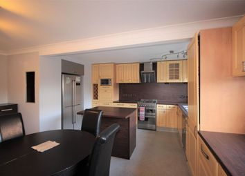Thumbnail 4 bedroom detached house for sale in Eden Low, Mansfield Woodhouse, Mansfield, Nottinghamshire